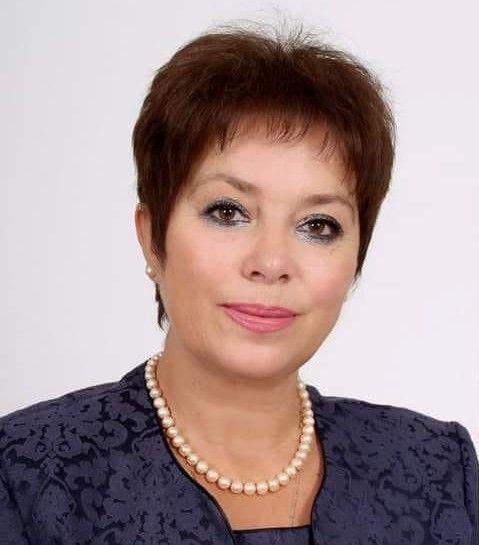Соня Келеведжиева