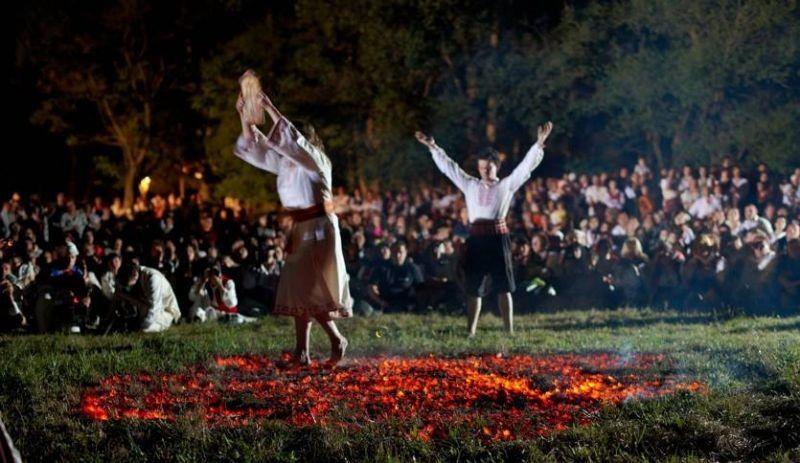 Фестивалът в Жеравна отново ще се състои след едногодишно прекъсване заради пандемията