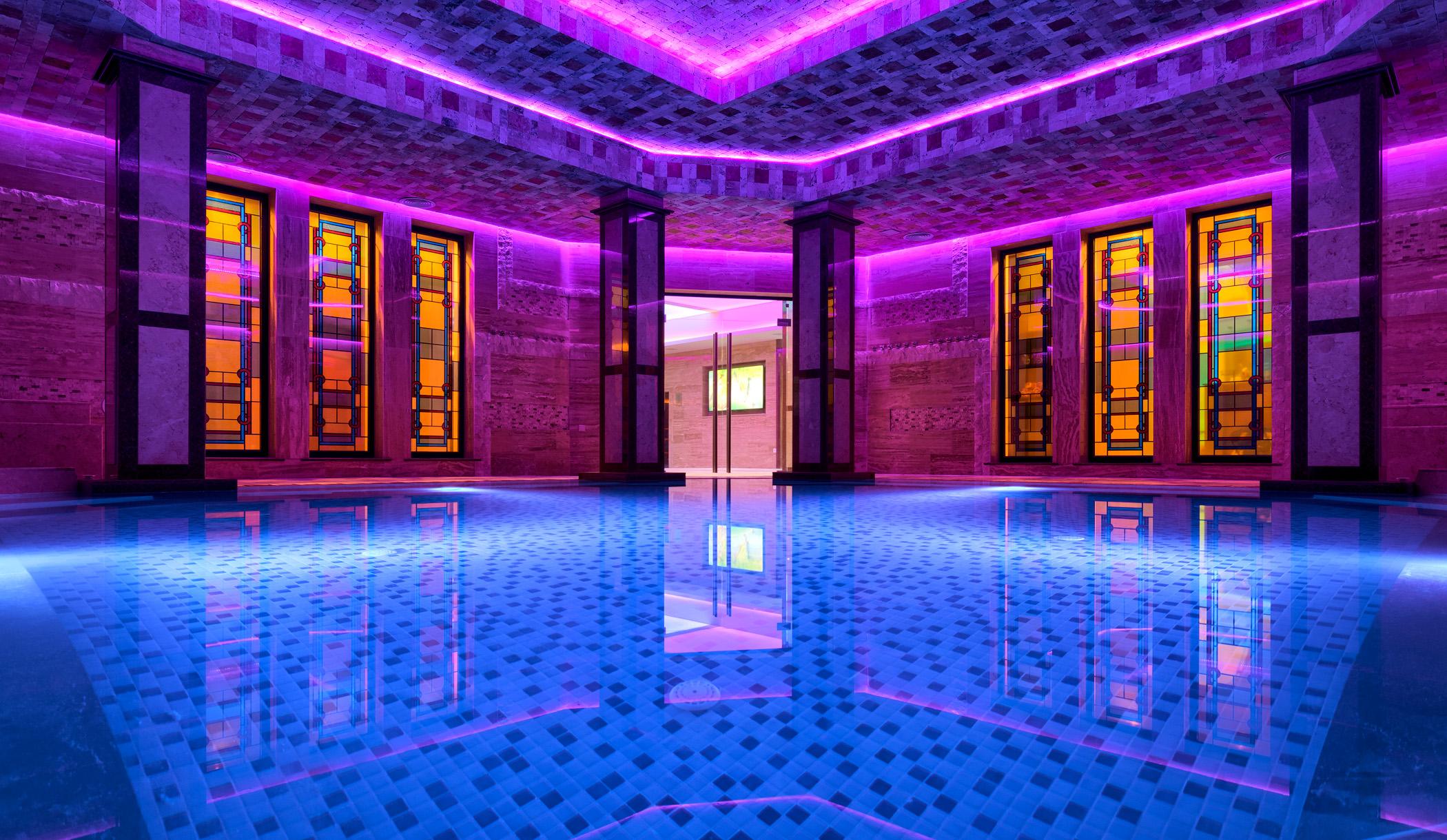 Римска баня.jpg