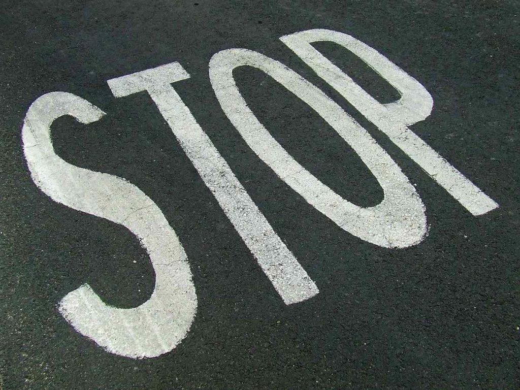 Stop-Road--1024x768.jpg