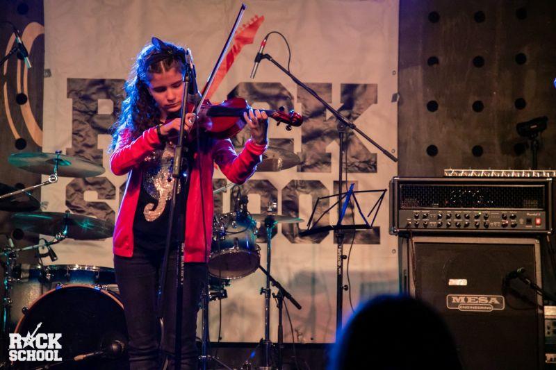 """Проектът """"Виждам чрез музика"""" на фондация """"Музика за България"""" е лауреат на Наградата за европейски гражданин за 2020 г. Снимка: © """"Музика за България"""""""