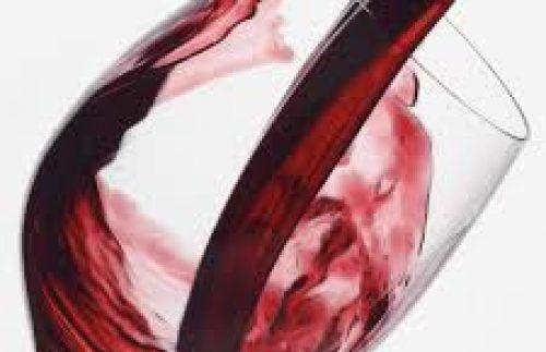 Община Твърдица с предизвикателство към любителите на хубавото вино