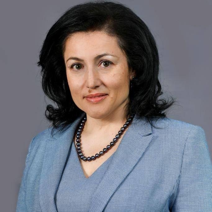 Десислава Танева: Благодаря на всички за подкрепата, която ни гласувахте на 11 юли