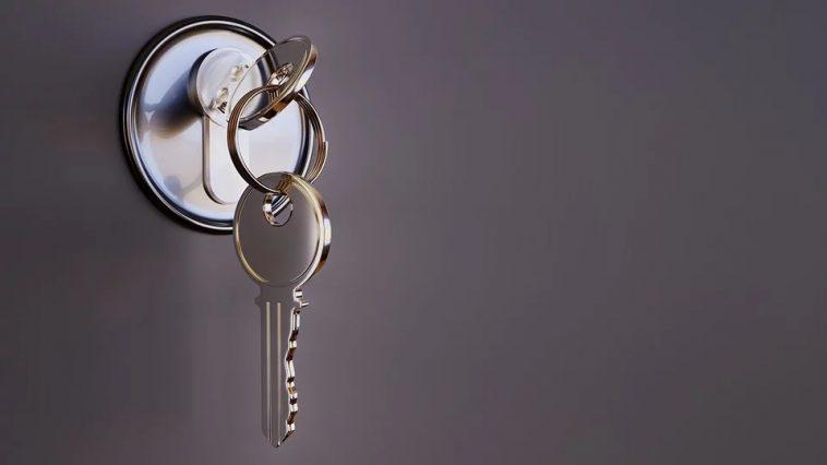 key-kluch-758x426.jpg