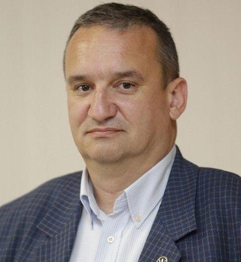 Минчо Афузов.jpg